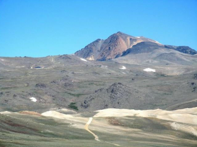 America's 100 hardest climbs-mini-mini-img_0860.jpg
