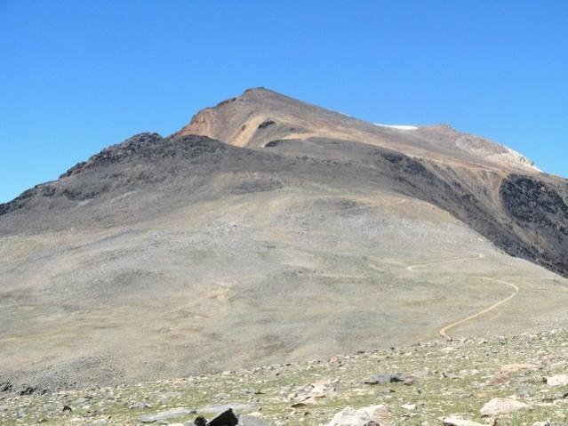 America's 100 hardest climbs-mini-mini-img_0885.jpg