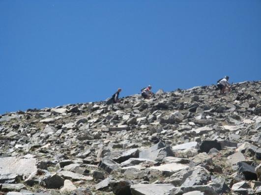 America's 100 hardest climbs-mini-mini-img_0889.jpg