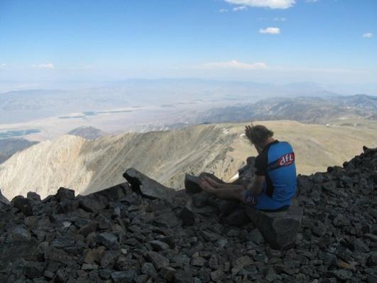 America's 100 hardest climbs-mini-mini-img_0896.jpg