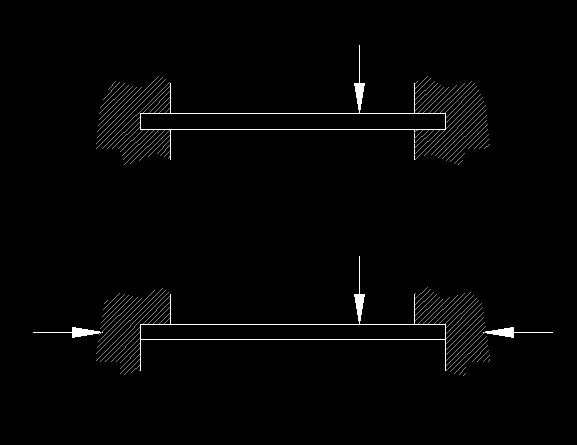 Why quick release is a vastly superior design to thru-axle.-moment.jpg
