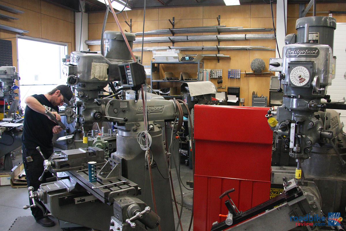 Image result for Machine Shop Steamboat Springs