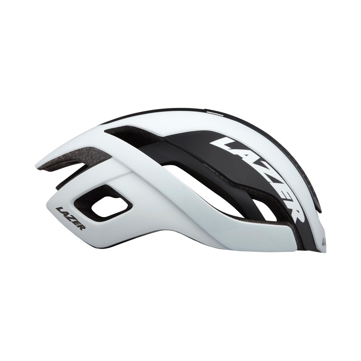Lazer Bullet 2.0 Aero Helmet