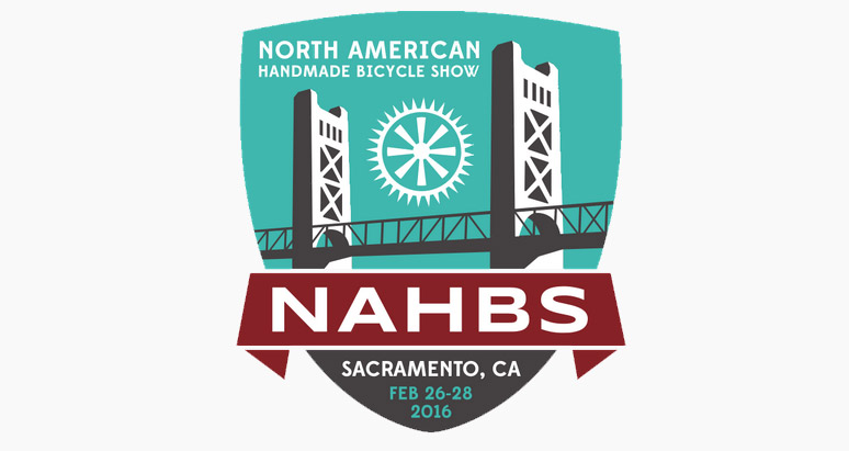 NAHBS logo 2016