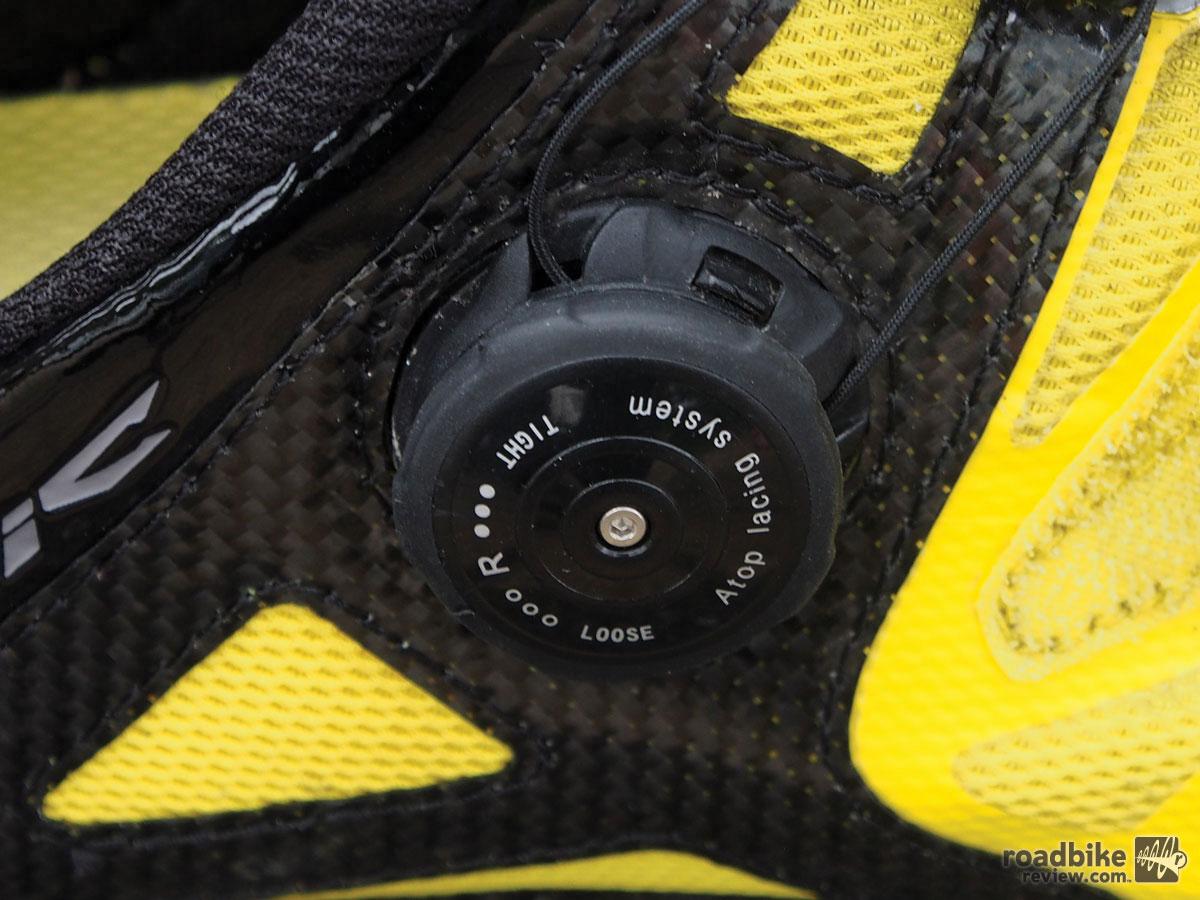 New-Mavic-Shoes-boa
