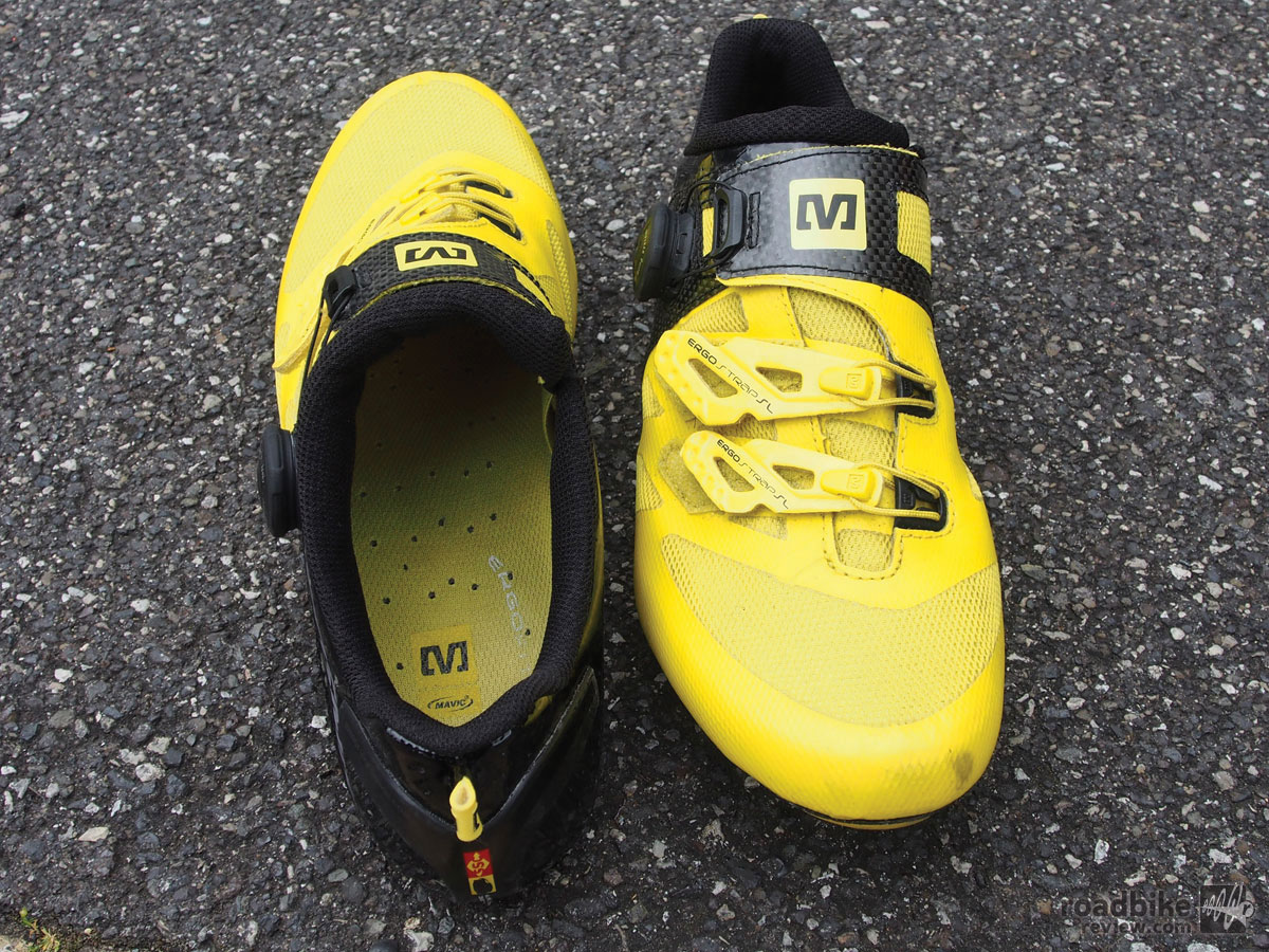 New-Mavic-Shoes-side-by-sid