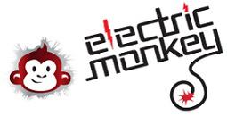 Name:  New-Sponsor-Electric-monkey-logo.jpg Views: 57 Size:  37.0 KB