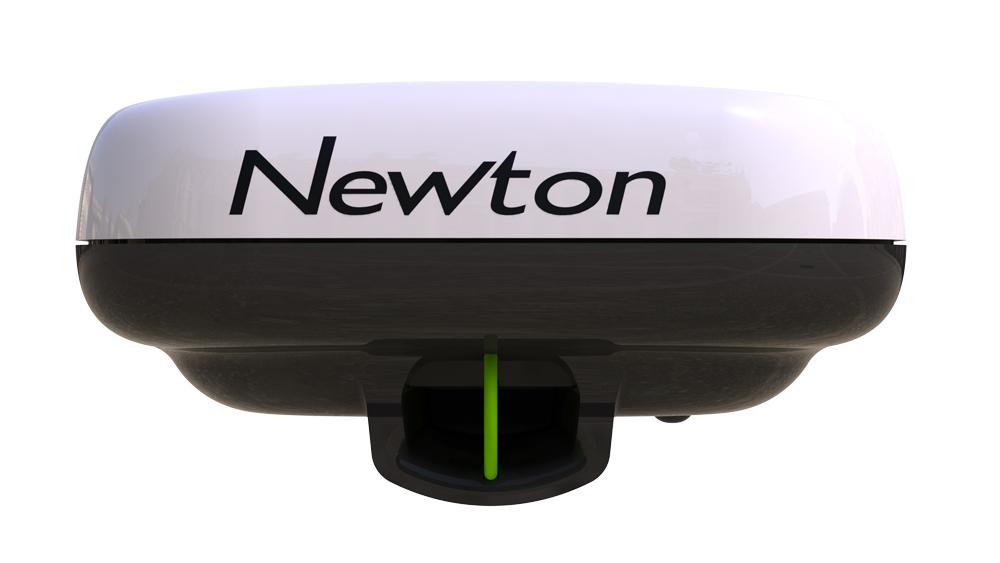 iBike Newton