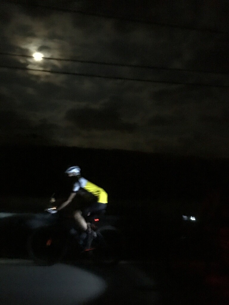 Time Change - Who IS Riding at Night ?-night-1.jpg
