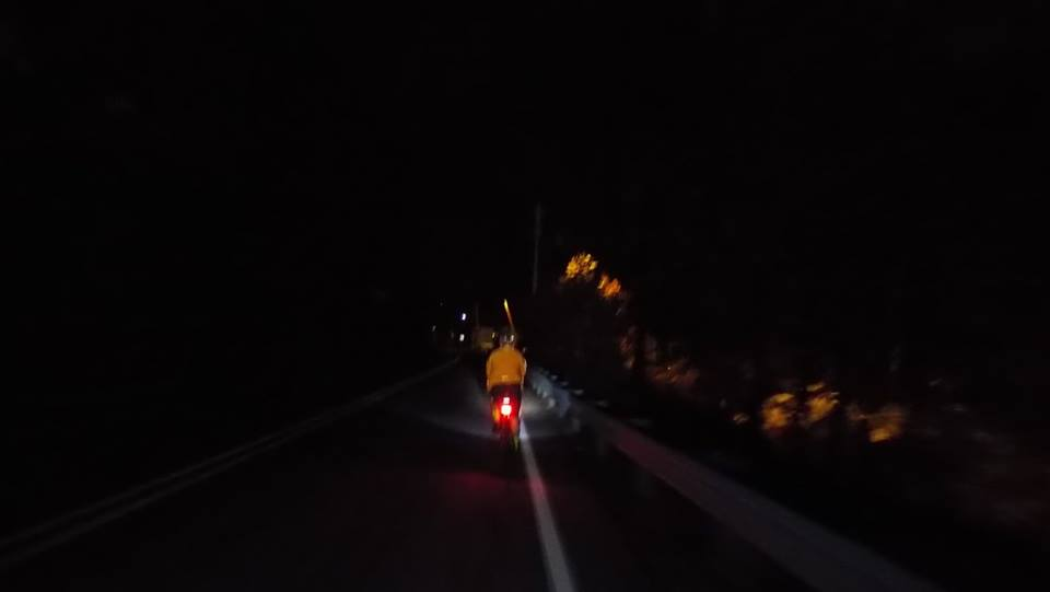 Time Change - Who IS Riding at Night ?-night-4.jpg