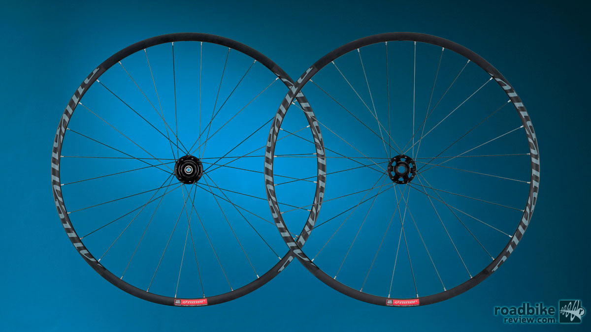 Niner Alloy CX Wheel 140327__11
