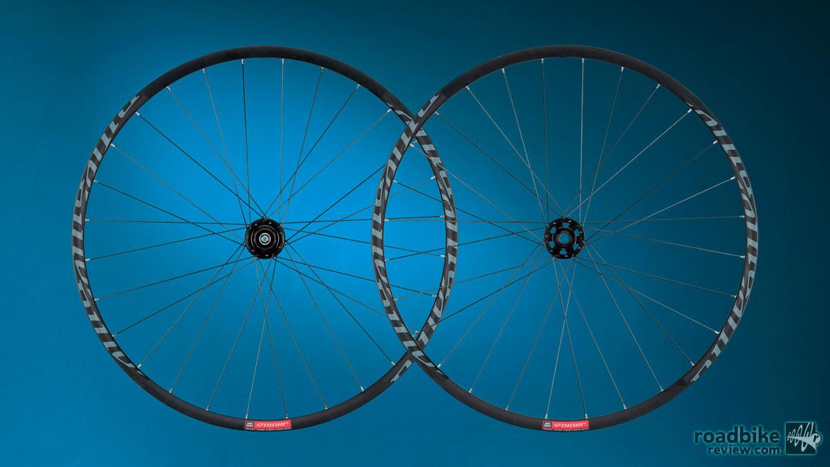 Niner Alloy CX Wheel 140327__11