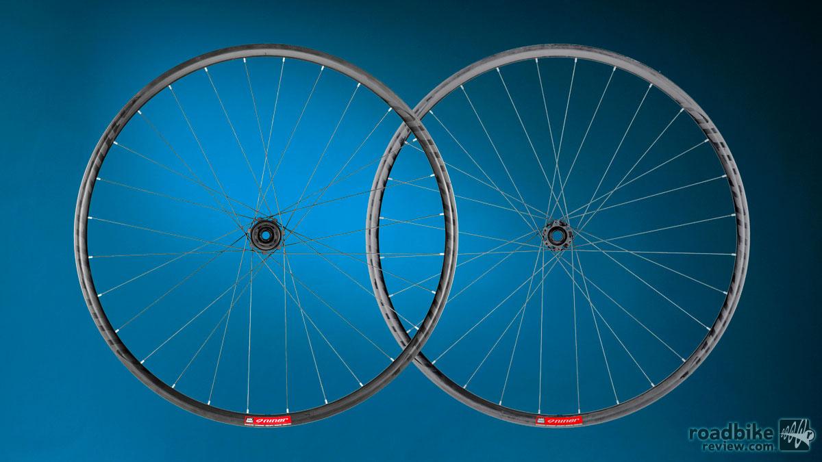Niner Carbon MTB Wheel_140327__2