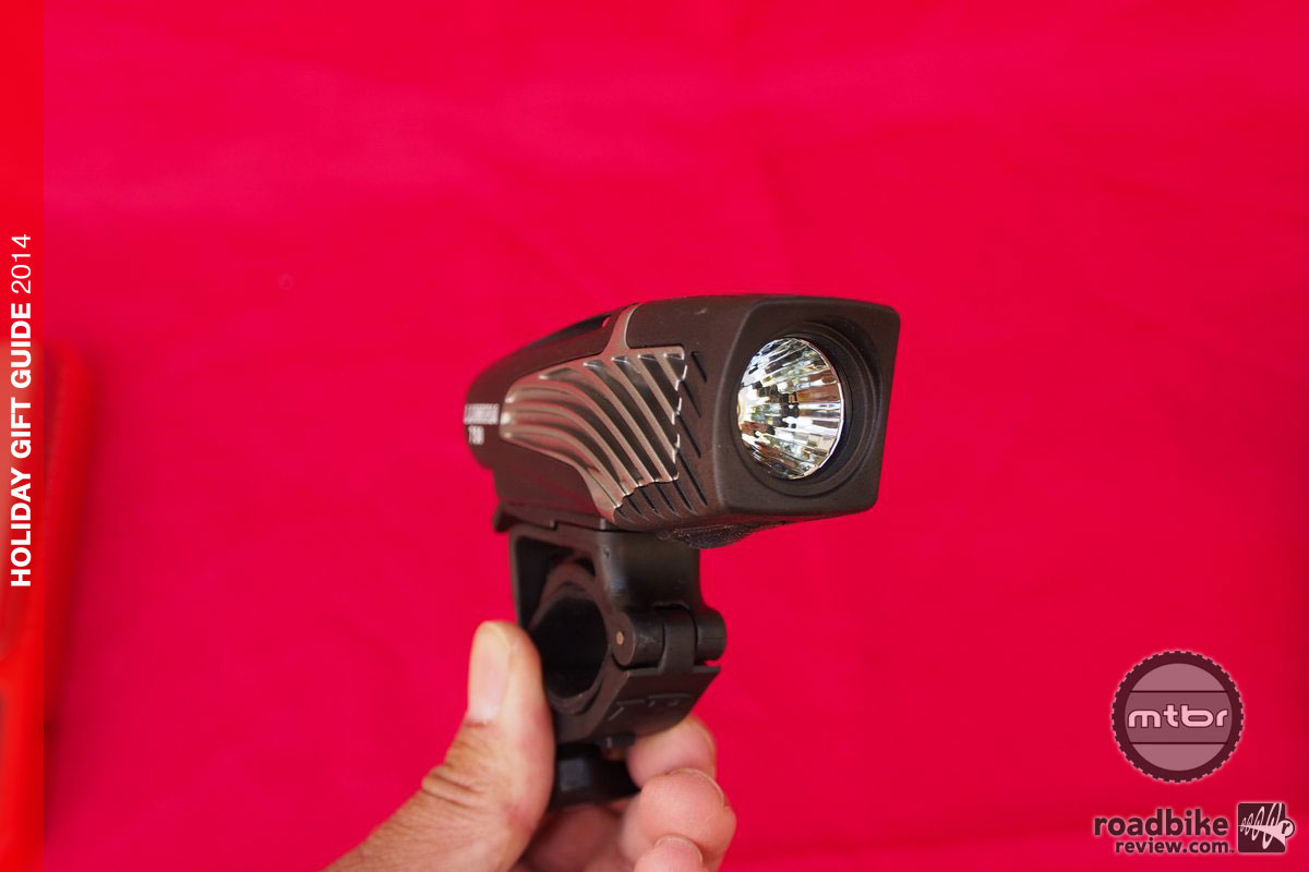 NiteRider Lumina 750