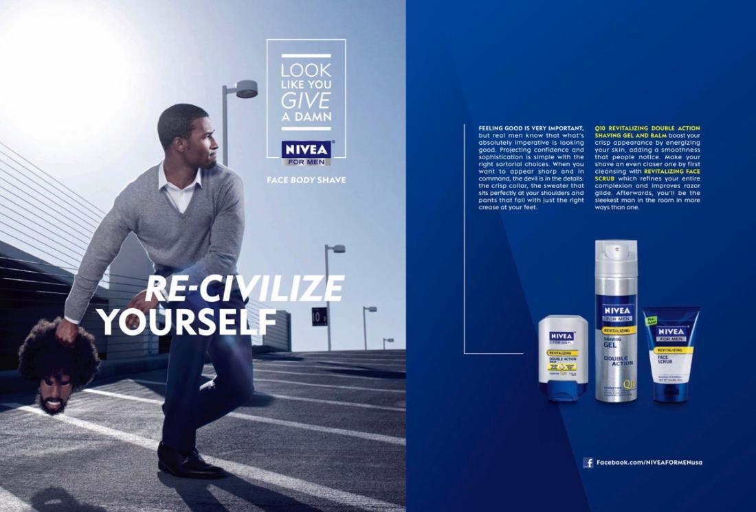 Pepsi, WTF were you thinking ??-nivea-advertising-ruudbaan_g1i33.jpg