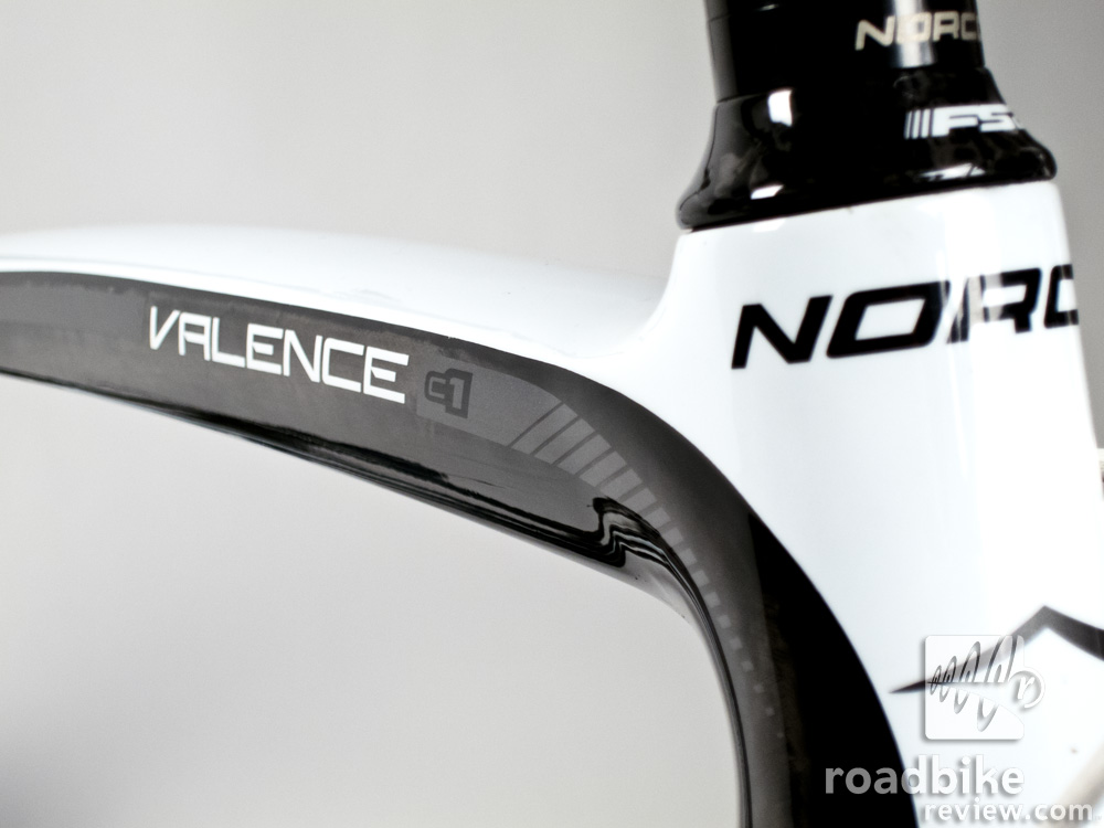 Norco Valence C1