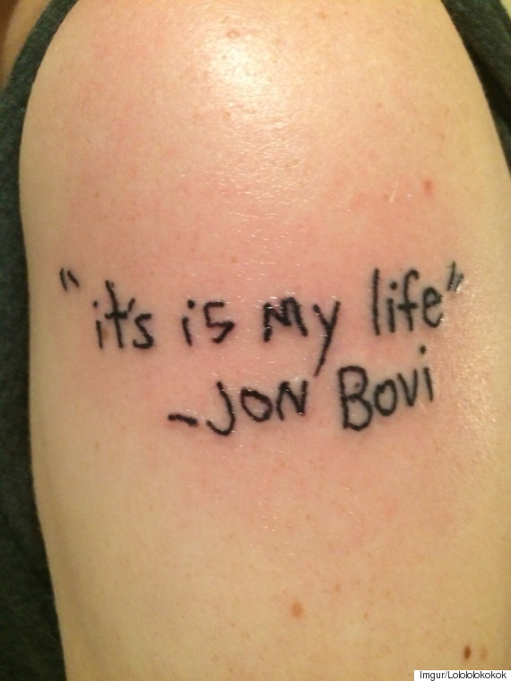 Bad Tattoo Idea-o-bon-jovi-570.jpg