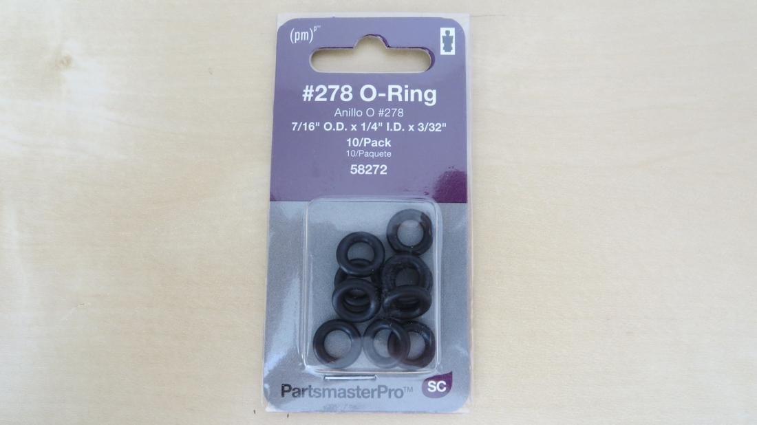 Ritchey Rep here to answer all your questions!-o-rings2-large-.jpg