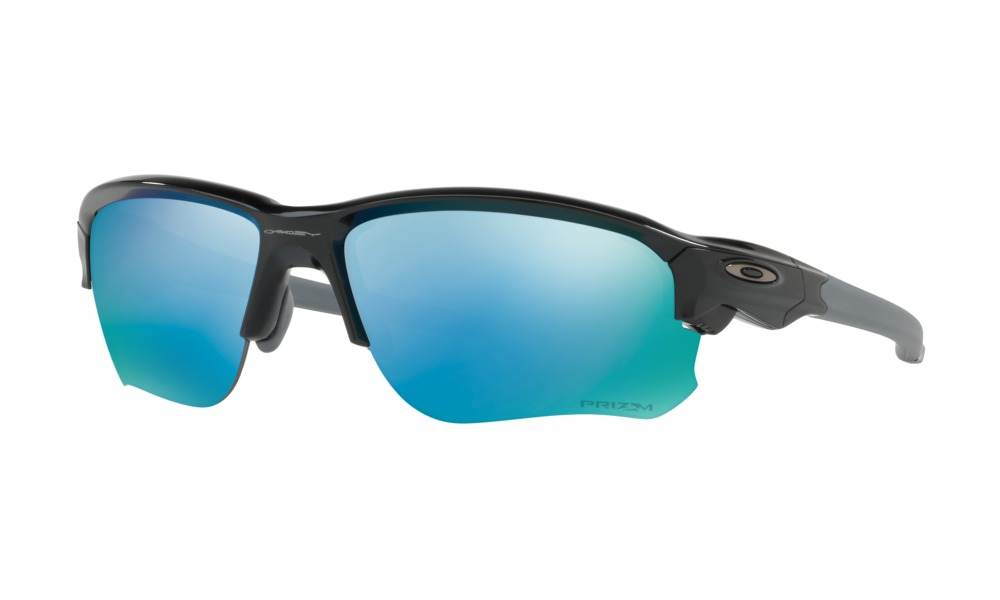 Amazon Prime Day Deals: Up to 50% Oakley Sunglasses