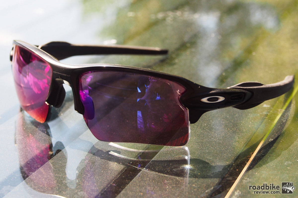 467b2f84e1a SportRx Prescription Oakley Sunglasses. The Flak 2.0 XL ...