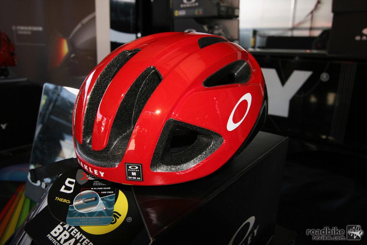 Oakley ARO3