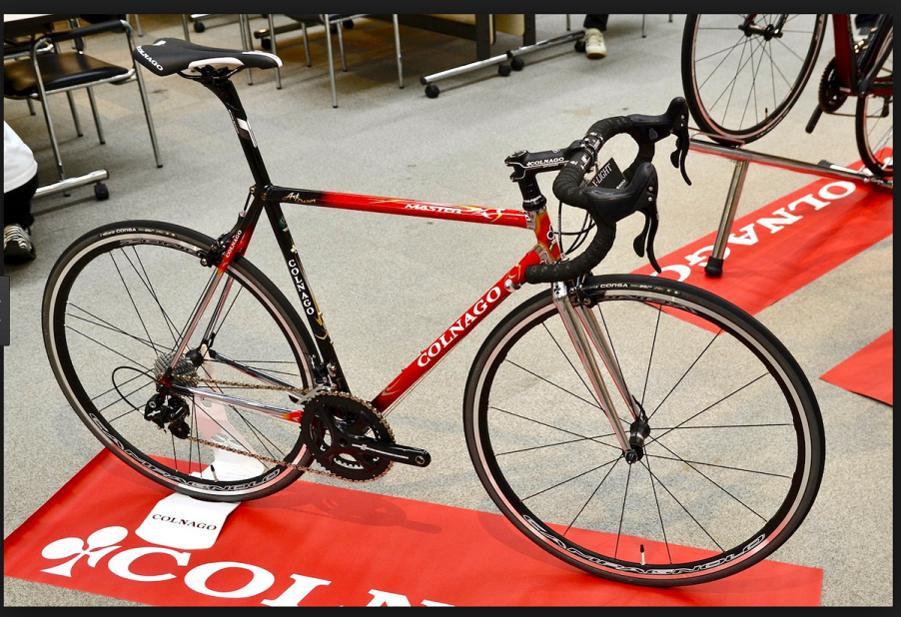 New C60 and Master colors...-ofjr.jpg