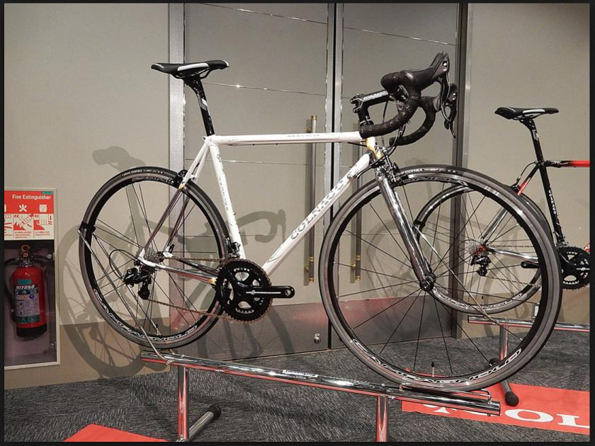 New C60 and Master colors...-ofjw.jpg