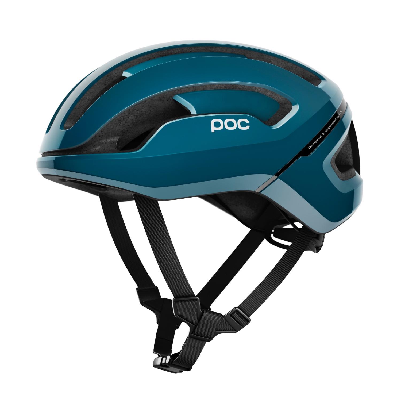 POC OMNE Helmet