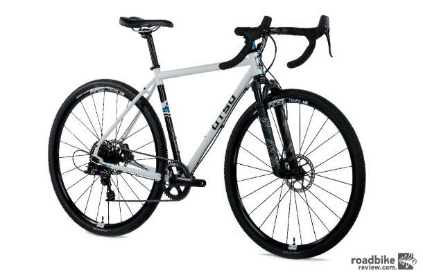 Otso Waheela S Gravel Bike
