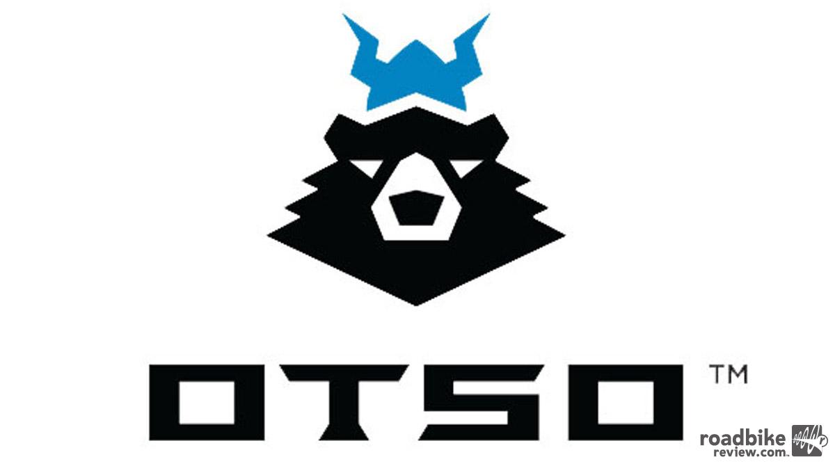 Otso-logo