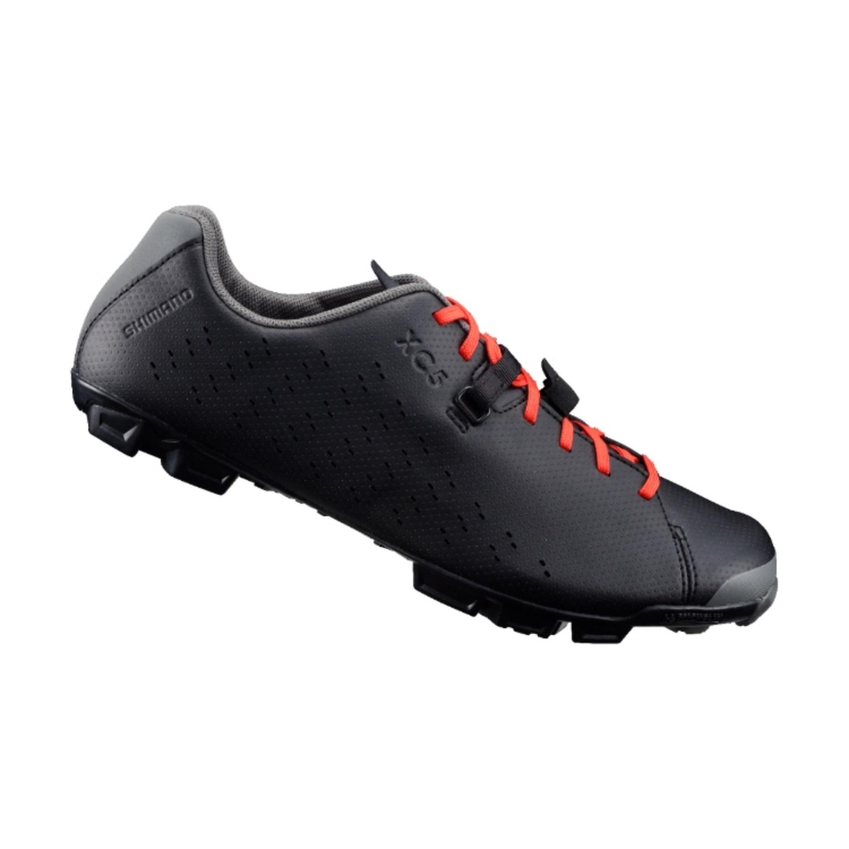Shimano X5 Shoe