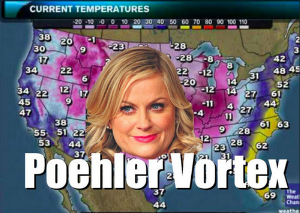 Now that the Polar Vortex is gonna KILL MOST OF US...-p-vtex.jpg