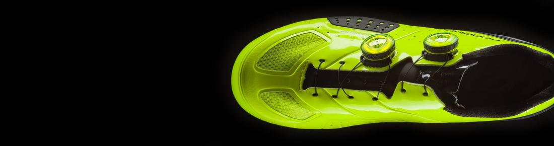 Cycling Shoes Shaped Like Human Feet?-p1.jpg