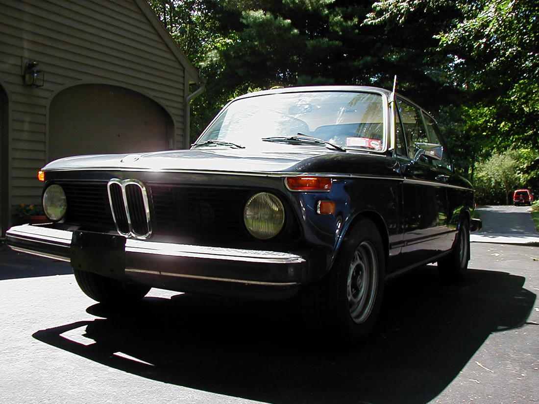 Your Weekend Car or Project Car-p1010011.jpg