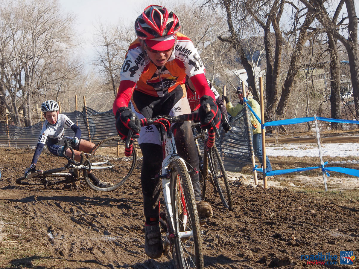 2014 U.S. Cyclocross National Championships
