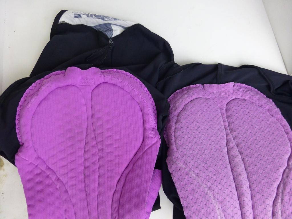 Assos T.Équipe S7 bib shorts review bf0073abc