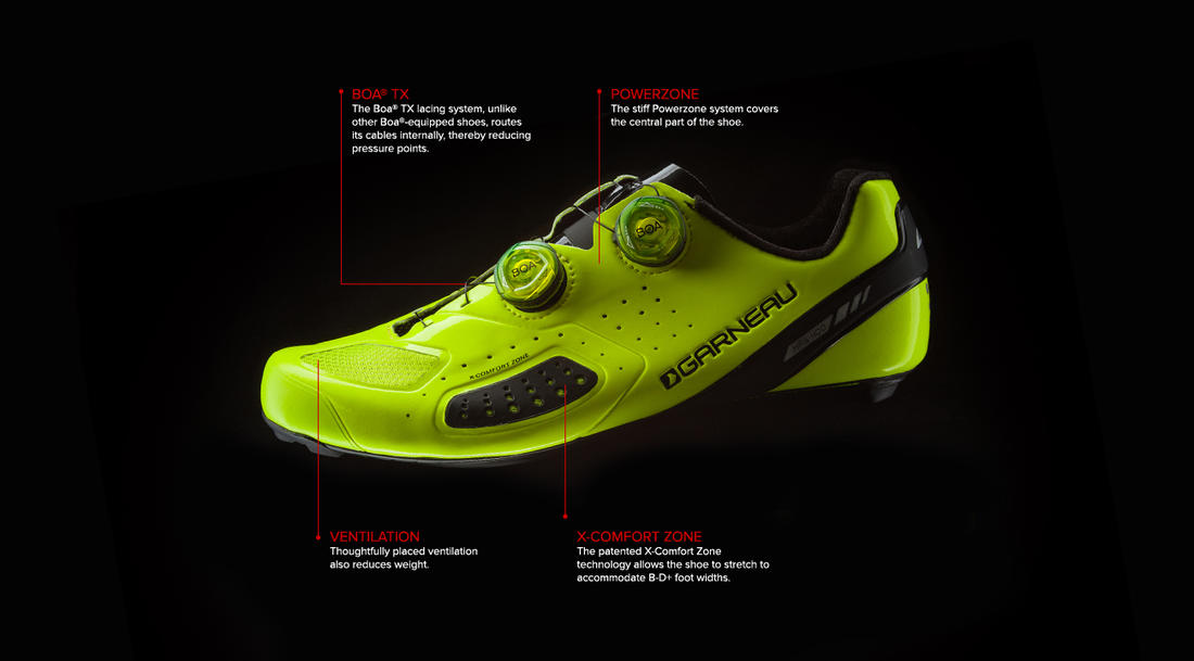 Cycling Shoes Shaped Like Human Feet?-p2.jpg