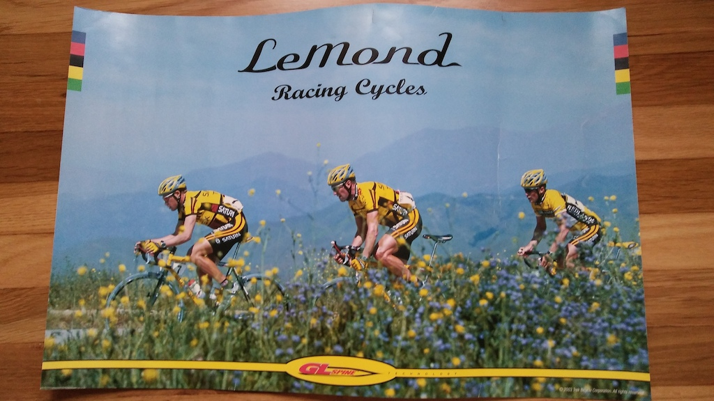 Post your LeMond pics here-p5pb15515925.jpg