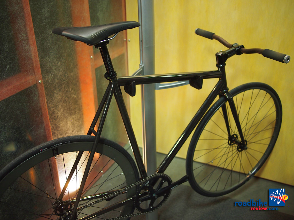 Feedback Sports Velo Column Road Bike News Reviews And