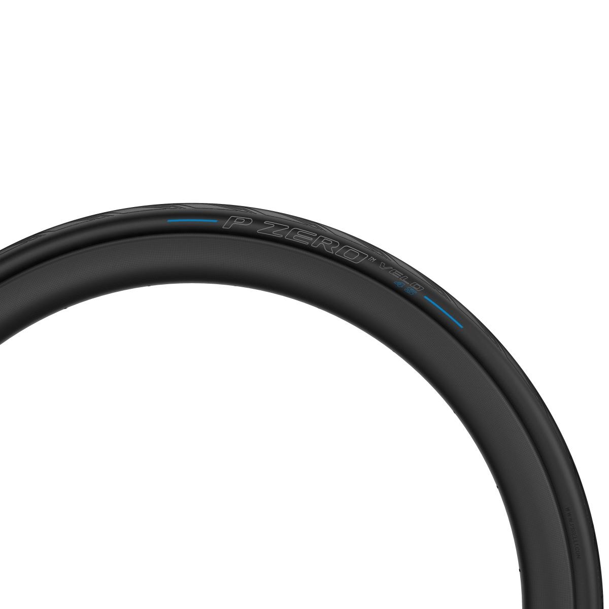 Pirelli PZero 4S All-Season Tire