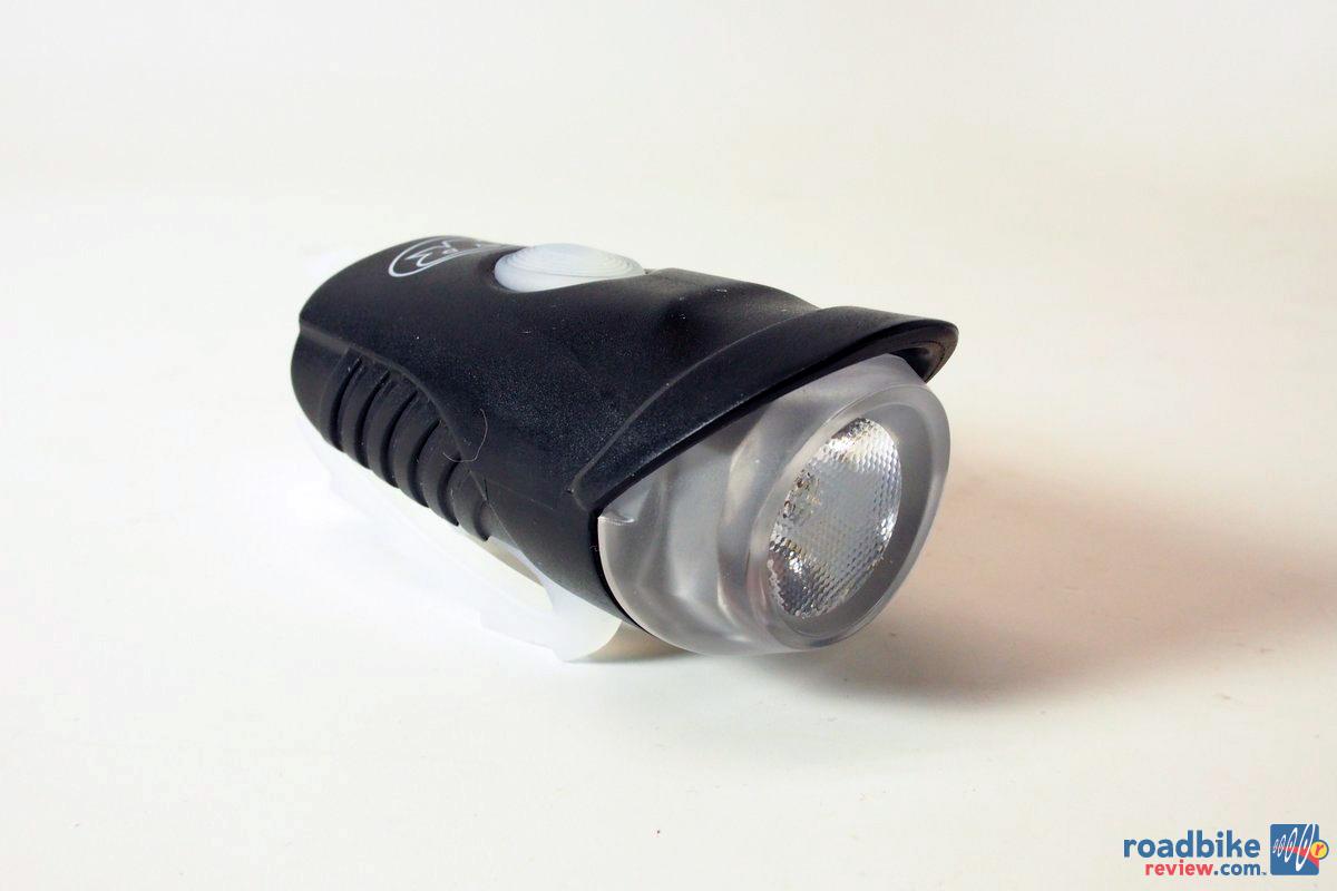 NiteRider Lightning Bug 100