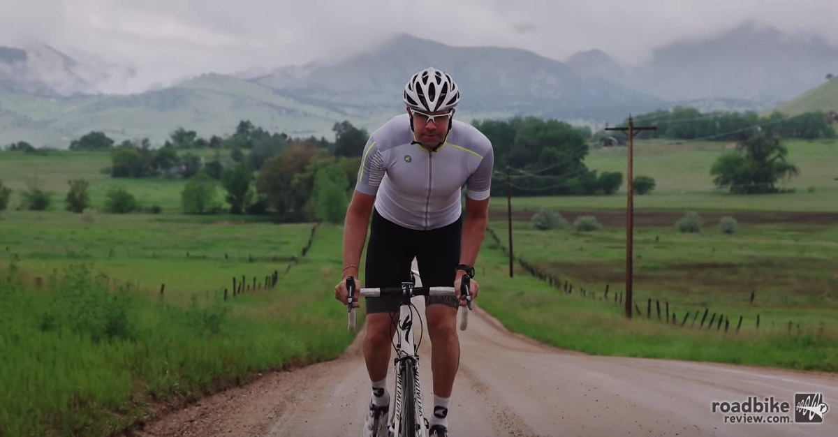Pactimo — The Ride