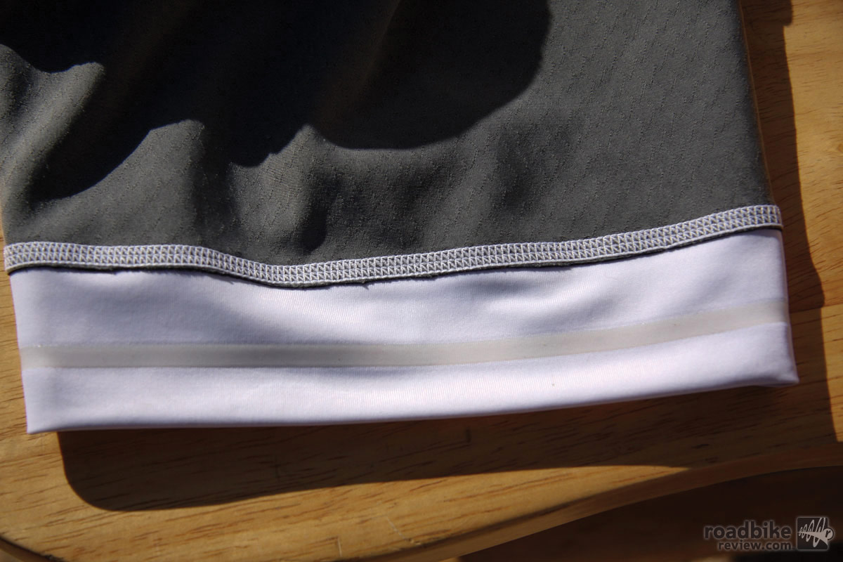 Review  Pactimo Summit Jersey and Summit Raptor Bibs  c01f838e6