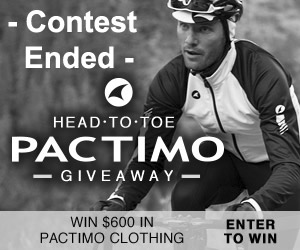 pactimo-contest-ended-winer