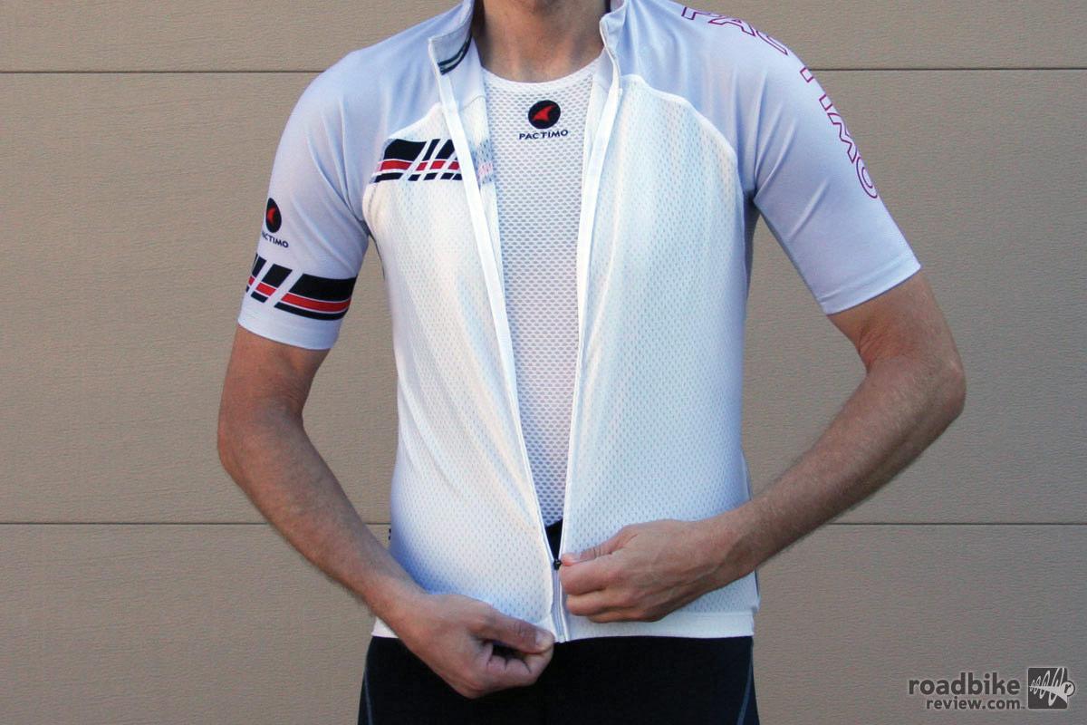 pactimo-jersey-full-zip