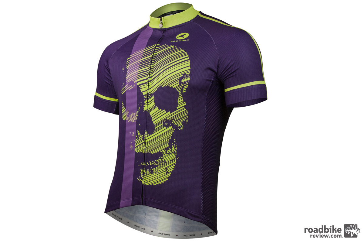 eda72cb30 Pactimo Artist Series. Humble Skully by Leif Kruse. Painting and drawing  are Kruse s mediums of choice and he s ...