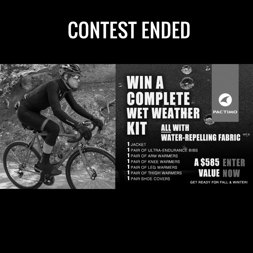 Pactimo-RBR-Contest-Ended
