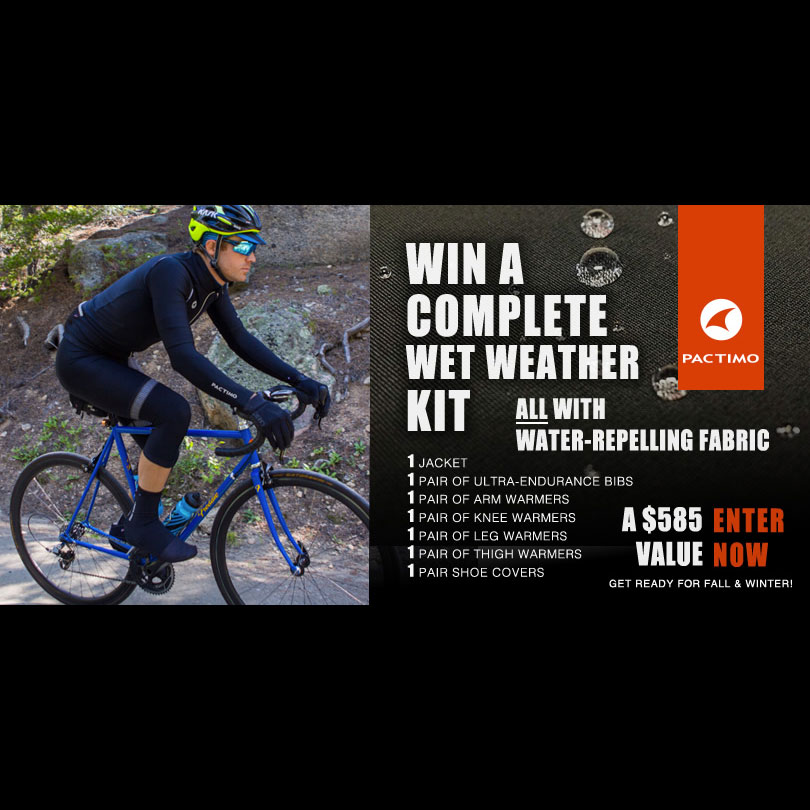 Pactimo-RBR-Contest