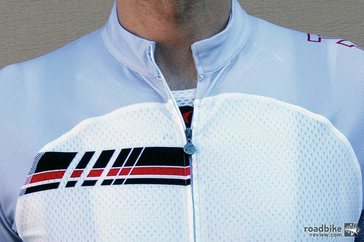 Pactimo Summit Jersey
