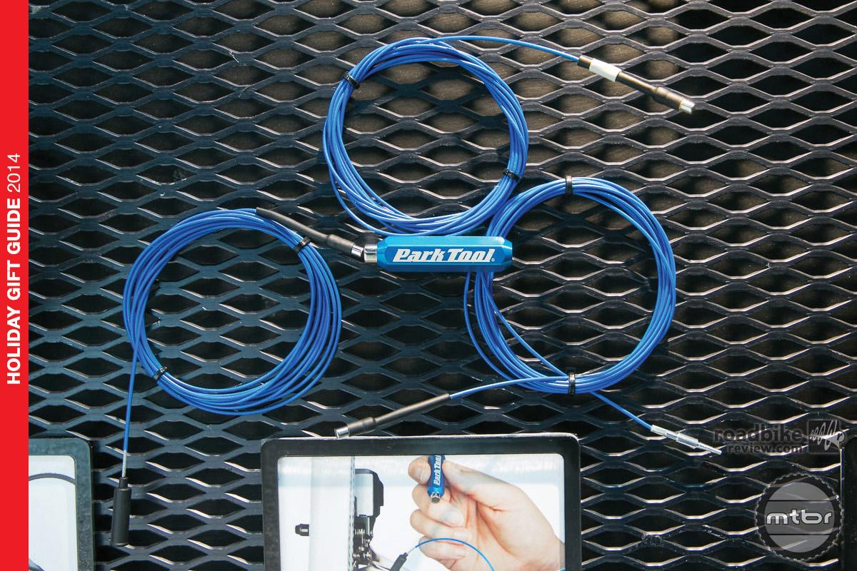 Park Tool - IR-1 Internal Routing Kit